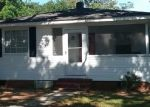Foreclosed Home in Georgetown 29440 N CONGDON ST - Property ID: 4343390471