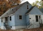 Foreclosed Home in Muskegon 49442 ELWOOD ST - Property ID: 4343392218