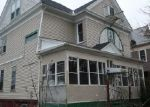 Foreclosed Home in Holyoke 01040 PINE ST - Property ID: 4343398802