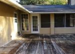Foreclosed Home in Eufaula 36027 LAPINE DR - Property ID: 4343400999