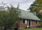 Foreclosed Home in Palermo 04354 ROUTE 3 - Property ID: 4343401870