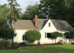 Foreclosed Home in Willoughby 44094 SOM CENTER RD - Property ID: 4343405809