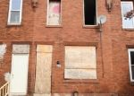 Foreclosed Home in Philadelphia 19134 E ELKHART ST - Property ID: 4343406234