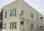 Foreclosed Home in Bronx 10462 COLDEN AVE - Property ID: 4343421118