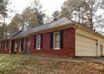 Foreclosed Home in Auburn 30011 RYAN CT - Property ID: 4343428582