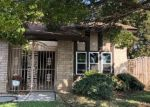 Foreclosed Home in Ontario 91761 E BANYAN ST - Property ID: 4343430772