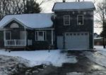 Foreclosed Home in Syracuse 13212 GROVE ST - Property ID: 4343443917