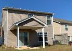 Foreclosed Home in Dallas 30157 SILVER SPRING ST - Property ID: 4343459230