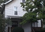 Foreclosed Home in Warren 44485 HAYMAKER AVE NW - Property ID: 4343474117