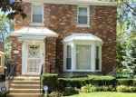 Foreclosed Home in Elmwood Park 60707 N RUTHERFORD AVE - Property ID: 4343493394