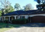 Foreclosed Home in Brandon 33510 CAROLYN DR - Property ID: 4343495139