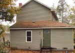Foreclosed Home in Saegertown 16433 MAIN ST - Property ID: 4343505666