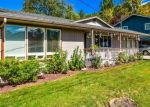 Foreclosed Home in Grants Pass 97526 NE CHURCHILL ST - Property ID: 4343510477