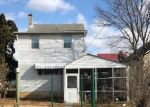 Foreclosed Home in Lewistown 17044 S WAYNE ST - Property ID: 4343511797