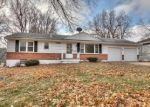 Foreclosed Home in Kansas City 64138 E 81ST ST - Property ID: 4343519681