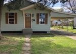 Foreclosed Home in Baton Rouge 70805 GURNEY ST - Property ID: 4343546389