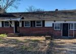 Foreclosed Home in Chestertown 21620 MALONE AVE - Property ID: 4343548132