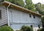 Foreclosed Home in Fairburn 30213 WHITE BIRD WAY - Property ID: 4343553398