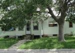Foreclosed Home in Arapahoe 68922 6TH ST - Property ID: 4343567860