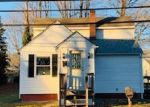 Foreclosed Home in Taunton 02780 TREMONT ST - Property ID: 4343570479