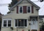 Foreclosed Home in Haverhill 01835 COLE AVE - Property ID: 4343572679