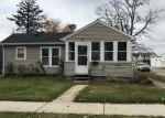 Foreclosed Home in La Porte 46350 JEFFERSON AVE - Property ID: 4343582301