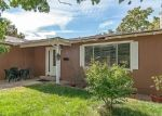 Foreclosed Home in Sparks 89431 MONTECITO DR - Property ID: 4343583173