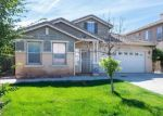 Foreclosed Home in Moreno Valley 92553 REDWOOD LN - Property ID: 4343599832