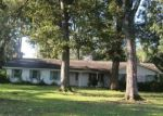 Foreclosed Home in Monroe 71201 FORSYTHE AVE - Property ID: 4343600258