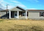 Foreclosed Home in Crothersville 47229 S COUNTY ROAD 1200 E - Property ID: 4343611206