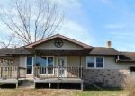 Foreclosed Home in Norman 47264 N MORTON ST - Property ID: 4343612528