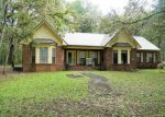 Foreclosed Home in Grand Ridge 32442 HIGHWAY 69 - Property ID: 4343622601
