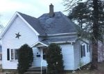 Foreclosed Home in Linden 47955 E WALNUT ST - Property ID: 4343642302