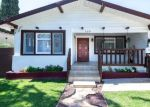 Foreclosed Home in Riverside 92506 MAGNOLIA AVE - Property ID: 4343659387