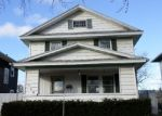 Foreclosed Home in South Bend 46614 ALTGELD ST - Property ID: 4343666395