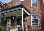 Foreclosed Home in Philadelphia 19120 SPARKS ST - Property ID: 4343684800