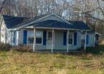 Foreclosed Home in Bethel 45106 PATTERSON RD - Property ID: 4343688743