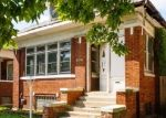 Foreclosed Home in Chicago 60649 S PAXTON AVE - Property ID: 4343714579