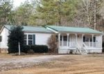 Foreclosed Home in Vass 28394 TOWN BRANCH RD - Property ID: 4343746999