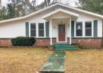 Foreclosed Home in Savannah 31404 SAINT JOHNS AVE - Property ID: 4343750484