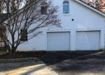 Foreclosed Home in Hull 30646 NEESE COMMERCE RD - Property ID: 4343761885