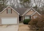Foreclosed Home in Bethlehem 30620 OTIS DR - Property ID: 4343776323