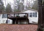 Foreclosed Home in Hendersonville 28792 OLETA RD - Property ID: 4343777642