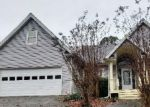 Foreclosed Home in Flowery Branch 30542 WOOD SPRING CT - Property ID: 4343783782