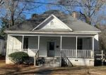 Foreclosed Home in Chester 29706 HEMPHILL AVE - Property ID: 4343790788