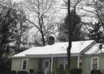 Foreclosed Home in Rutherfordton 28139 S HILLSIDE ST - Property ID: 4343792983