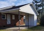 Foreclosed Home in Goldsboro 27530 SCALE DR - Property ID: 4343793410