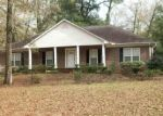 Foreclosed Home in Americus 31719 RAWLEY RD - Property ID: 4343795601