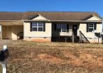 Foreclosed Home in Colbert 30628 EMERALD CIR - Property ID: 4343806549