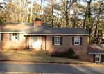 Foreclosed Home in Macon 31211 BRIARCLIFF RD - Property ID: 4343807873